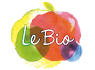 Le Bio