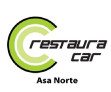 Restaura Car