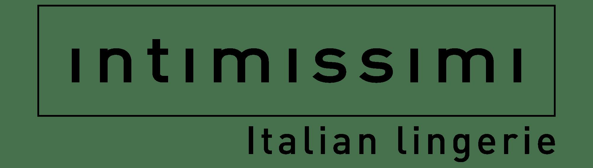 Intimissimi Moda Italiana